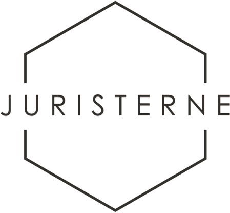 Lejerens Jurist logo